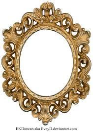 Vintage frame design oval Filigree Vintage Gold And Silver Frame Oval By eveyd On Deviantart Pinterest Vintage Gold And Silver Frame Oval By eveyd On Deviantart Laser