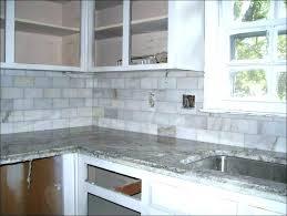 full size of kitchen backsplash tile for grey cabinets white subway with kitchens ideas enchanti grout