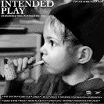 Matador: Intended Play 2012
