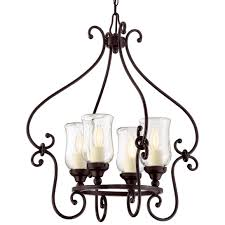 outdoor chandelier shades outdoor lamp shades diy outdoor chandelier shades outdoor lamp shades india outdoor lighting shades replacement outdoor lighting