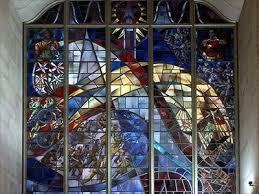 battle of san jacinto jpmorgan chase building houston tx usa stained glass windows on waymarking com