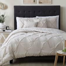 duvet versus comforter. Beautiful Comforter What Is A Comforter For Duvet Versus