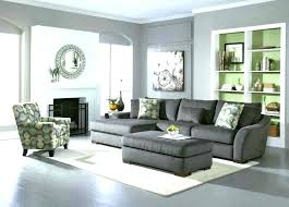 dark grey couch light gray sofa living room ideas wonderful dark gray couch living room ideas dark grey couch