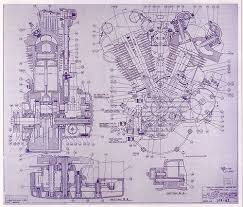 17 best ideas about harley davidson engines harley harley davidson engine drawing