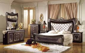 Discounted Bedroom Furniture Free Online Home Decor Adoptornot Me
