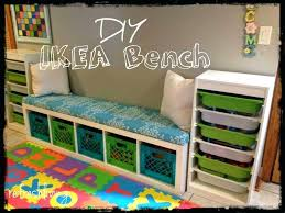 kids toy storage furniture. Kids Storage Cabinet Toys Furniture Bench Via Home Depot Hours Monday Toy .