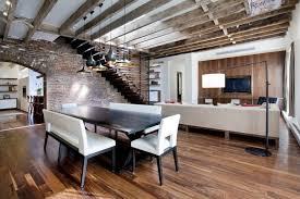 Dream Loft Apartment | Jonah Hill | Soho Manhattan