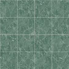 venice green marble floor tile texture seamless venice green marble floor tile texture seamless