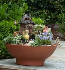 fariy garden. Fariy Garden