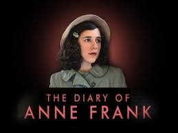 essays and term papers for students family relationships in   diary of anne frank essay each family is different and the relationships in a particular family are not the same compared to another one