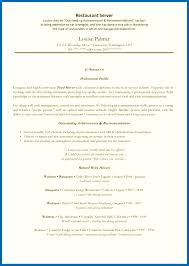 Unforgettable Assistant Restaurant Manager Resume Examples To For