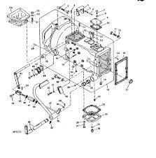 john deere 130 wiring diagram sesapro com John Deere 316 Wiring Diagram Download wiring diagrams best compact tractor john deere parts catalog John Deere 316 Lawn Tractor