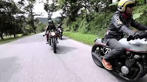 Naked 13 X KL Bike Week 2014 Promo 3 YouTube