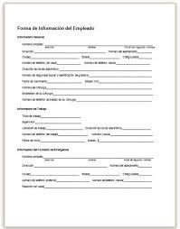 Time Off Request Form Pdf Time Off Request Forms Time Off Request Form In Spanish