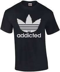 adidas 4xl shirts. adidas 4xl shirts t