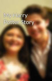 My Harry Potter Story - Chapter 1: My brother's worst day ever - Wattpad