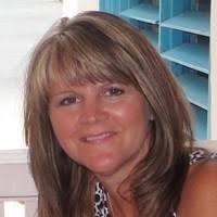 Wendy Winters - Communications Director - Eldon Public Schools | LinkedIn