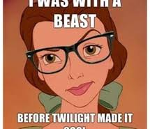 Funny Beauty And The Beast Quotes Best of Beast Beauty Beauty And The Beast Belle Disney Image 24
