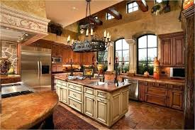 Rustic Kitchen Island Ideas Unique Inspiration Ideas