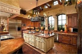 rustic kitchen island ideas brilliant designs small