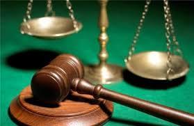Дипломные курсовые работы по гражданскому праву на заказ  Как написать дипломную по гражданскому праву