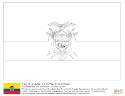 Small Picture South American flags coloring pages Free Coloring Pages