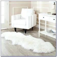 fascinating ikea sheepskin rug bedroom area rugs ikea sheepskin rug review