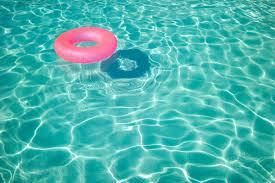 summer pool tumblr. Unique Pool Famoussummerpooltumblrsummerjpg 21321421 In Summer Pool Tumblr
