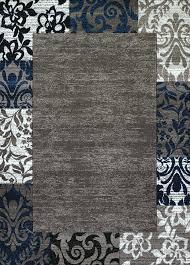 black brown blue area rugs albion taupe bright rug mcelrath united weavers studio valence denim furniture