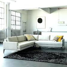 used west elm furniture. Beautiful Used West Elm Furniture Review Sectional Sofa  Complaints   And Used West Elm Furniture