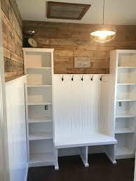pallet board furniture. Last Chance Pallet Wainscoting Wood Half Wall Wonderer Me Board Furniture
