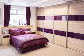 Photo 1 Of 7 Marvelous Cost Of Sharps Fitted Wardrobes #1 Fitted Bedrooms  Also With A Wardrobe With Mirror