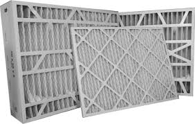 lennox furnace filters. when and how to change your furnace filter in canada|service experts heating \u0026amp; air conditioning canada lennox filters