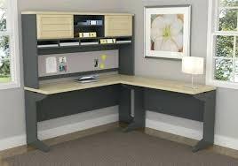 white office corner desk. Staples Computer Desks For Home Corner Desk Units Office White Table Furniture