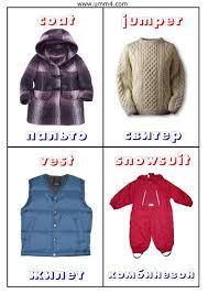 Сочинение Одежда на английском загадки эссе на английском язык  Описание Тест на тему Одежда Английский язык Топики по англи