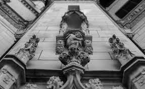 architectural detail photography. Architectural Detail Photo By Allen Photography