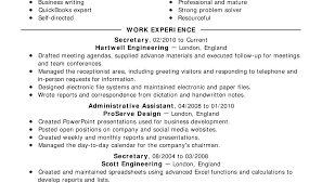 Full Size of Resume:resume Review En Resume Example Cover Letters For  Resumes 0 7 ...