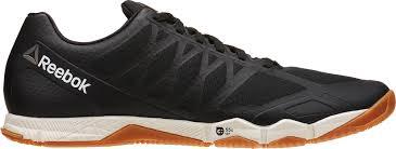 reebok crossfit. reebok men\u0027s crossfit speed tr training shoes crossfit