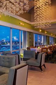 Chart House Ac Chart House Atlantic City Venue Atlantic City Price It Out