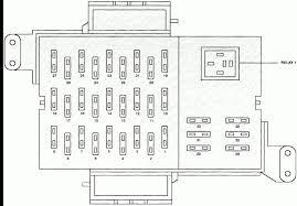 mack cv713 fuse diagram wiring diagram fuse box diagram 1997 mack cl713 wiring diagram online
