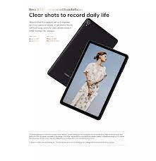 SIÊU RẺ máy tính bảng Alldocube iPlay 40 màn hình 2K, 8GB Ram, 10.4 inch  chơi ngon Tốc Chiến, PUBG - Mã giảm giá - Săn hàng giá rẻ