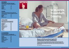 Ottos Möbelkatalog Schlafen By Ottos Ag Issuu