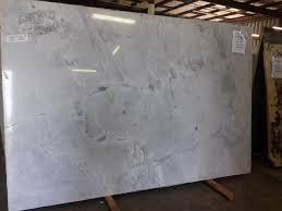 Madre Perla Quartzite quartzite riveras flooring kitchens & more 7489 by uwakikaiketsu.us