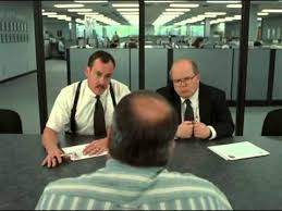 office space photos. office space what would you say do here photos