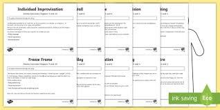 healthy mind essay map pdf
