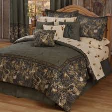 28 best browning images on browning logo brown and regarding new property browning camo bedding sets decor