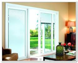 vertical blinds for patio doors at vertical blinds for patio doors at patio doors with vertical blinds for patio doors