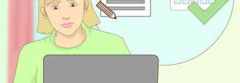 writing how to articles from wikihow how to become a paid writer