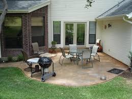 backyard patio design ideas bfdbed w