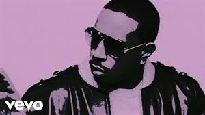 Ludacris nasty girl feat plies